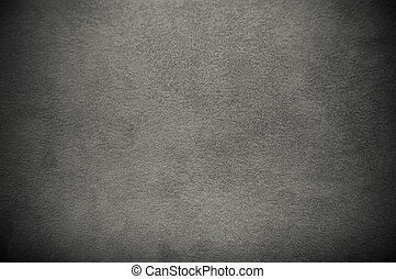 abstract background texture or wallpaper