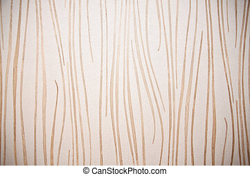 striped abstract background texture or wallpaper