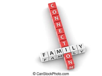 Family connection