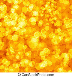 Abstract pattern. Gold holiday background.