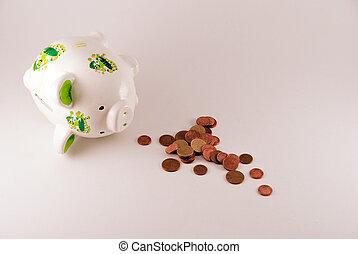 can,t earn money