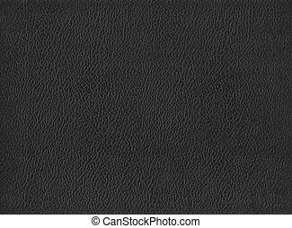 High Quality Leather Texture