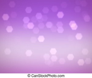 purple flare pal - Purple motion graphic backgroundFor high...
