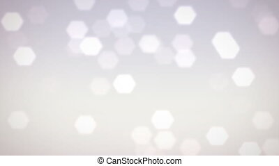 Pure white flare HD - Pure white motion graphic...