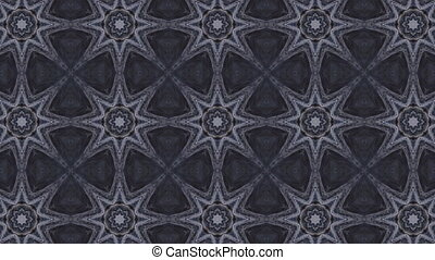 classical starlish background - classical pattern background...