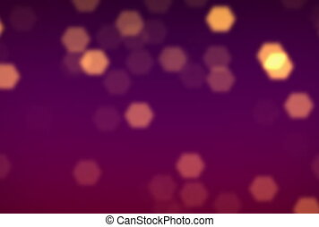 purple gold flare ntsc - flare motion background.For high...