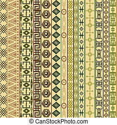 Textile fabric background