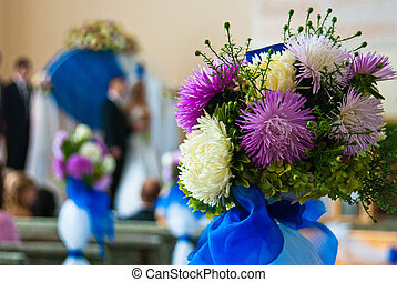 Arrangement, Band, Beautiful, Beauty, Bloom, Bouquet,...