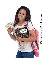 Cost of education student loan and financial aid - education...
