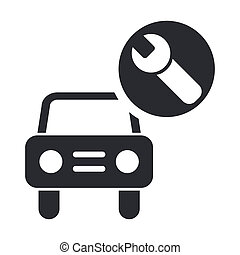 Auto repair Vector Clipart EPS Images. 9,350 Auto repair clip art ...