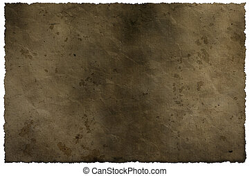 old antique background. Paper texture.