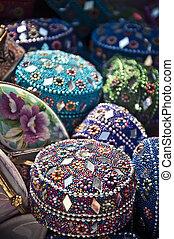 Turkish Souvenirs