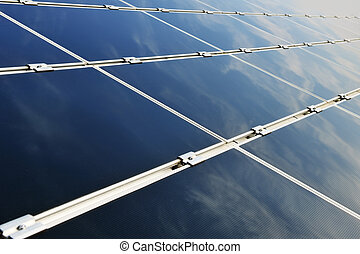 solar panel renewable energy field - solar panel renewable...