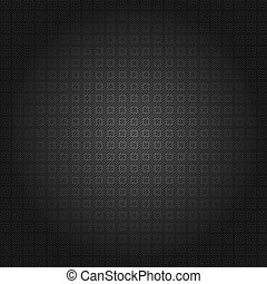 Corduroy background, structure metal, plastic texture