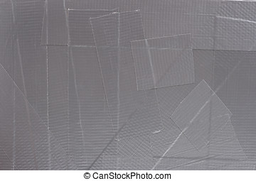 duct tape texture background