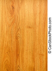 Cherry wood background details. - Cherry hardwood...