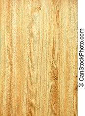 Golden brown wood panel macro. - Golden macro wood hardwood...