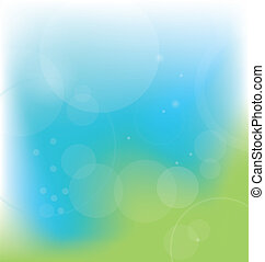 abstract background for design business card