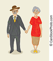 Hand drawn grandmother and grandfather(48).jpg -...