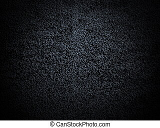 photo dark wall background, texture