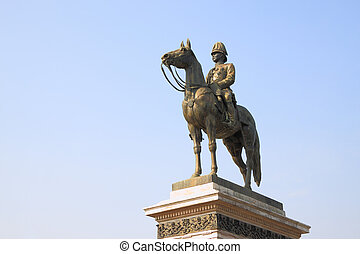 Rama v Stock Photos and Images. 77 Rama v pictures and ...
