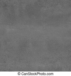 Asphalt road seamless detailed texture