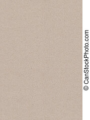 Recycled Paper - Recycled paper background texture in high...