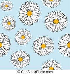 daisy seamless