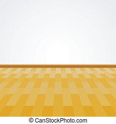 vector floor