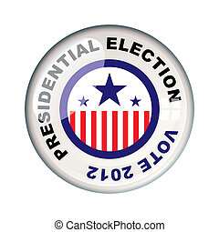 Vote 2012 presidential - Presidential 2012 election in...