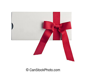 Giftcard - Blank giftcard - insert your own design