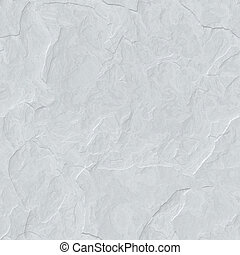 stone texture - high quality seamless bright grey stone...