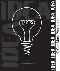 bulb electric