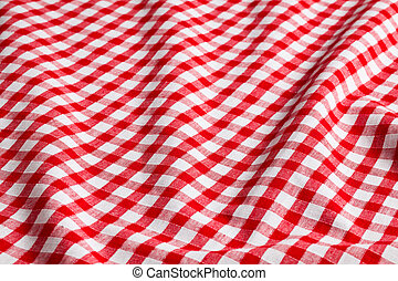 white and red checkered background - the white and red...
