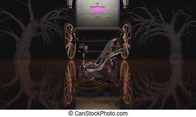Cinderella - image of Cinderella