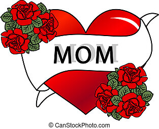 mothers day - happy mothers day