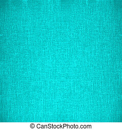 Turquoise texture - Turquoise abstract texture