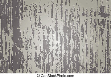 grunge texture - old grunge texture for your design