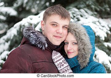 Russische Braut von Tausenden