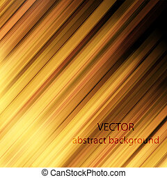 background in warm colors - Abstract background in warm...