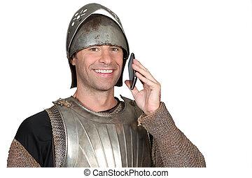 Camelot immagini e archivi camelot for Piani di caverna di garage uomo