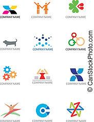 Company_logos_symbols