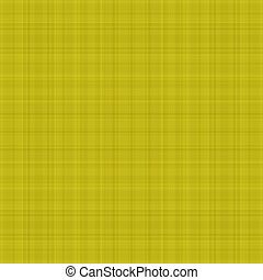 Subtle Chartreuse Green Plaid - Very subtle yet bright lime...