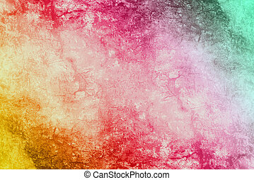 Abstract illustrated grunge background pattern for your text