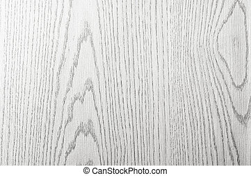 White wood texture for background usage