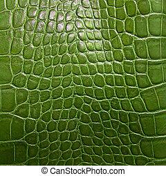 crocodile skin texture