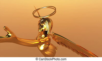 angel - image of angel