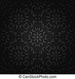 Corduroy texture dark background, ornamental fabric29jpg -...