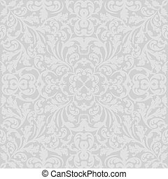 neutral background - decorative neutral background