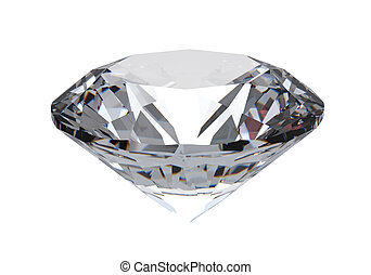 Collection of diamond. Gemstone - Collection of diamond....